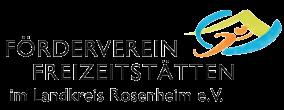 Jugendbildungshaus Luegsteinsee